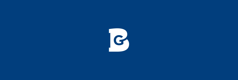 BG_01_1500