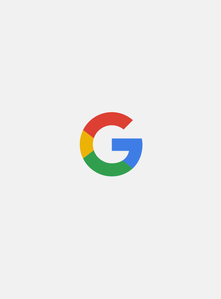 Protected: Google