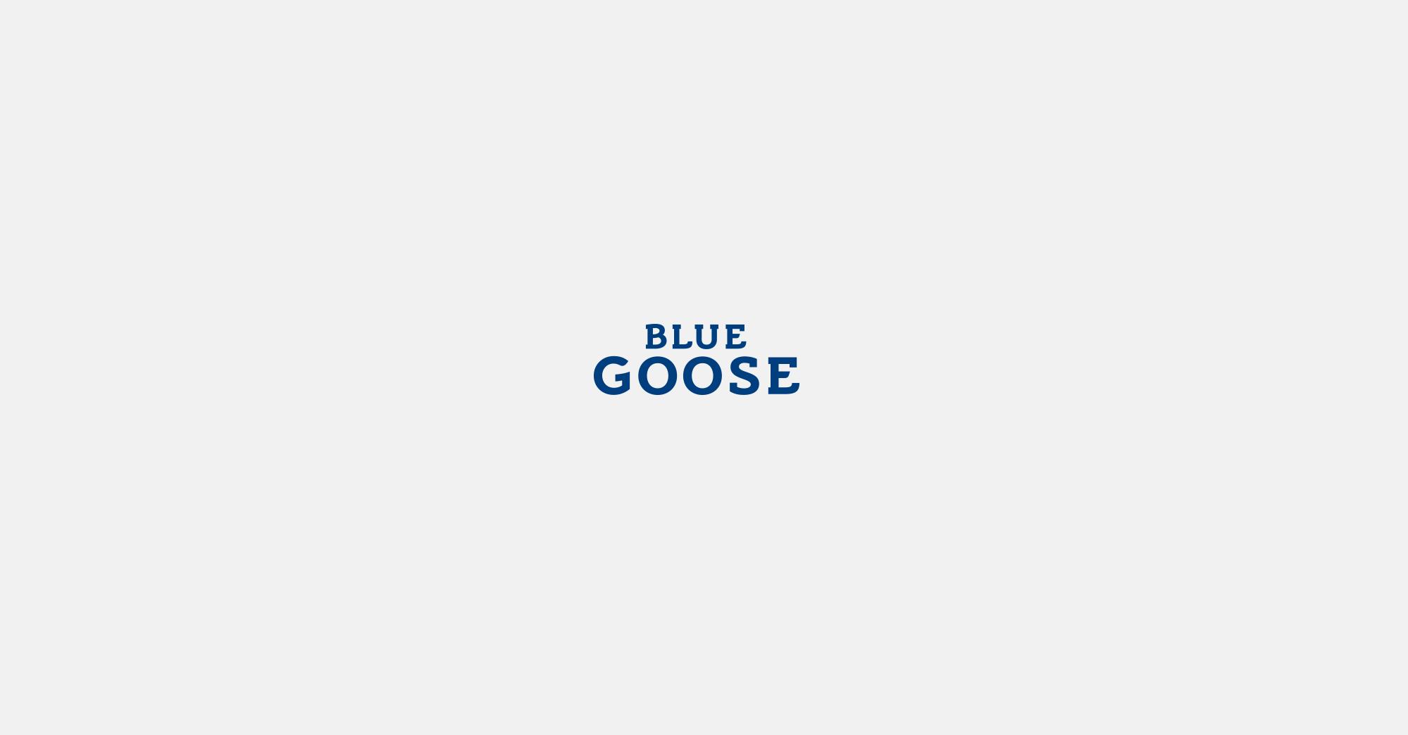 logoSM_BG_2000