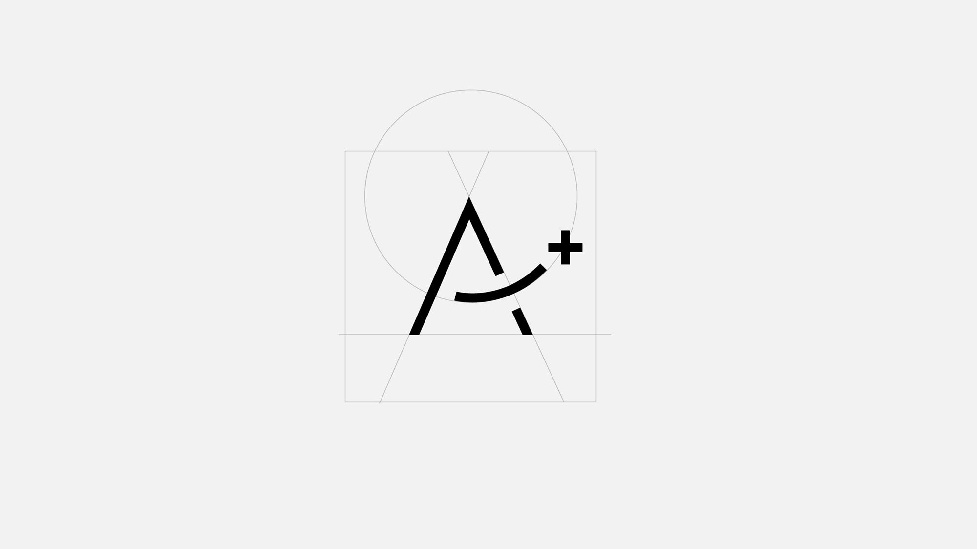 Accessability_Advantage_Explorations_R2