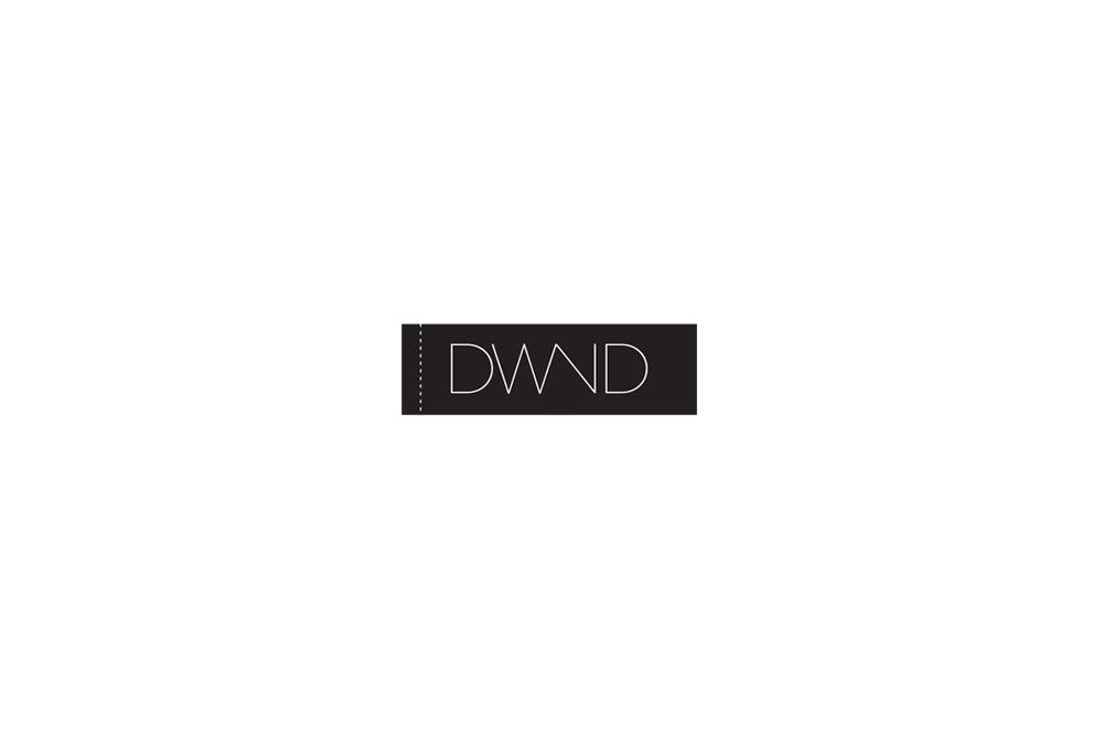 DW_01