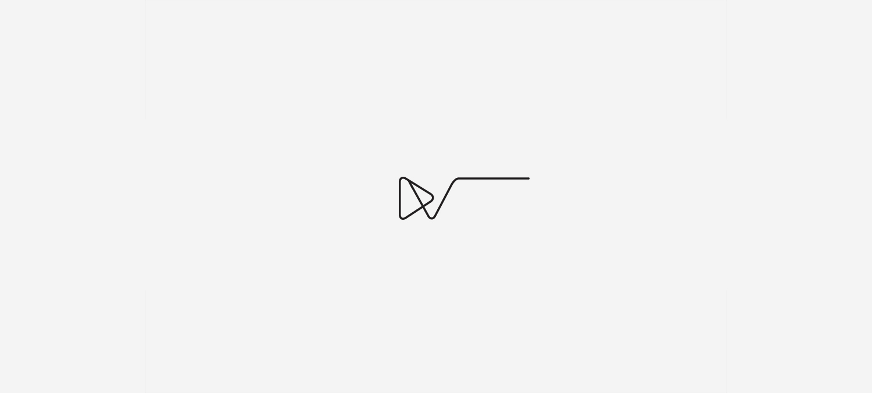 dv_01_1500_gr