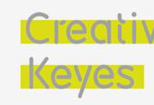 Creative Keys