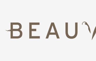 Beauvega